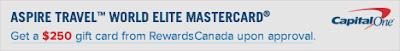 http://www.rewardscanada.ca/caponepromo.html
