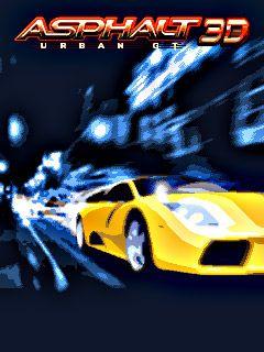 imagens de temas para celular lg t375 - Temas Grátis Para Celular Lg
