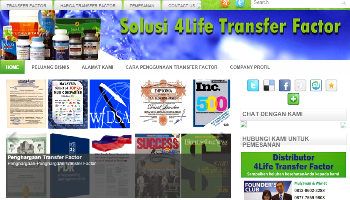 Jasa Buat Website Online