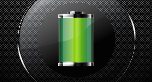 Battery smartphone,Battery smartphone shipped in one minute