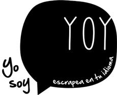 Yoy Scrap