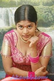 tamil bhabhi pooja mulai pundai images