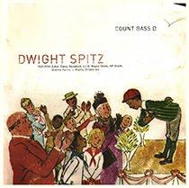 Count Bass D ((cd))
