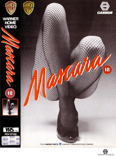 Mascara 1987
