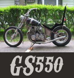 Click The Pics For Bikes & Projects