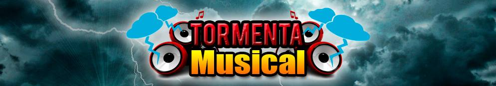 TormentaMusical