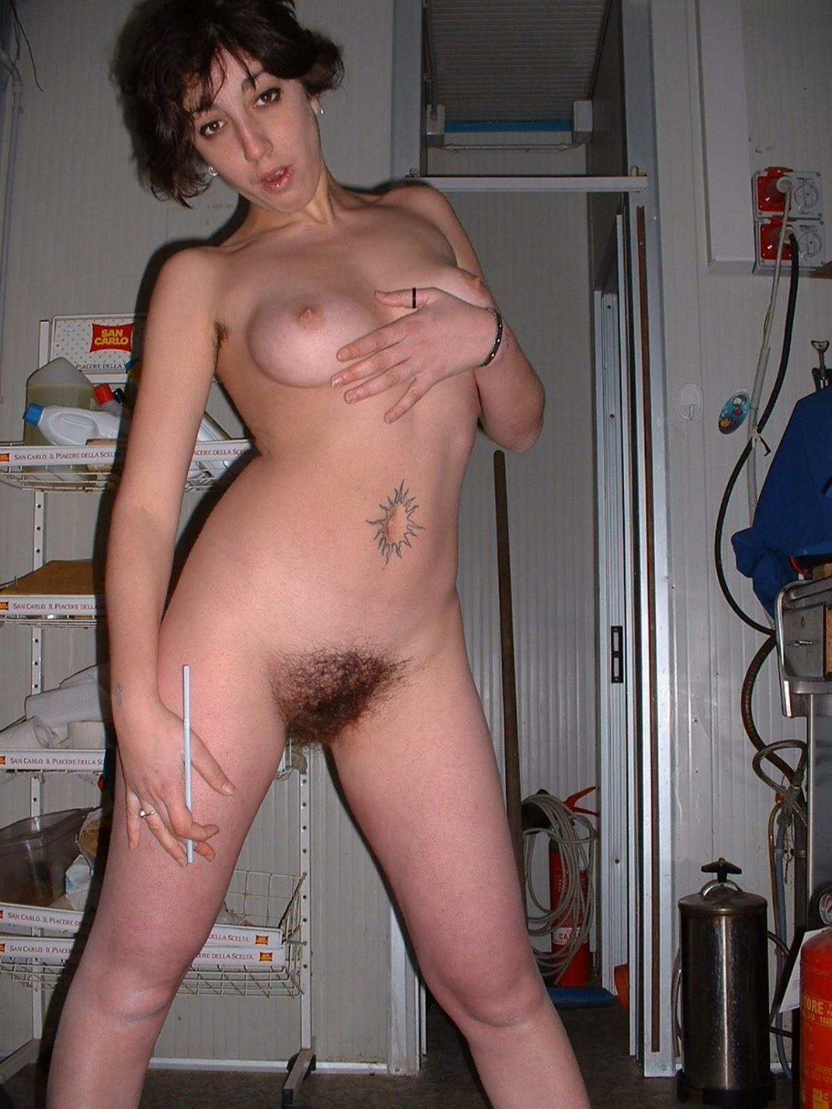 Mükemmel Amcık Resimleri  Porno Resimleri Sex Gif