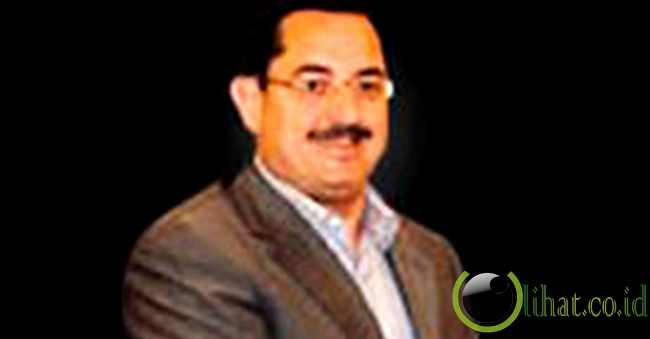 Hesyam AL-Warag