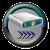 Free TeraCopy Pro 2.2 Beta 3 Incl Serial