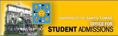 UST releases 2014 entrance test results