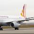 Germanwings Crash in French Alps Total 150 Dead