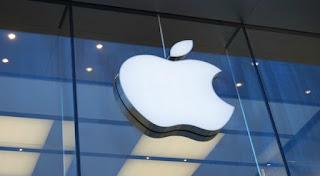 آبل تكشف عن استحالة اختراق شيفرة هواتف آيفون الجديدة