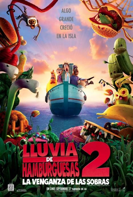 LLUVIA_DE_HAMBURGUESAS_DOS_VENGANZA_SOBRAS