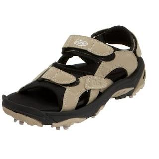 Charcot Foot Shoes Uk