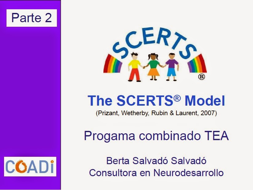 http://es.slideshare.net/coadi/scerts-aetapi-parte-2#