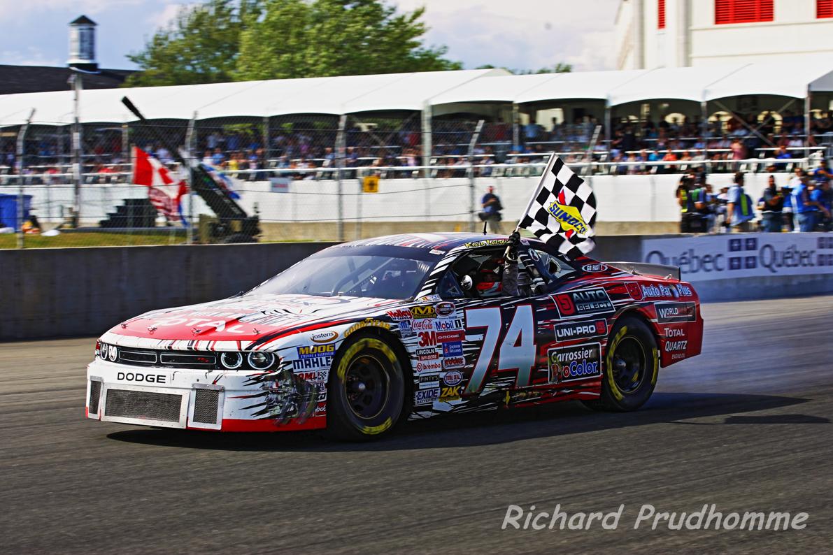 NASCAR_792A.JPG