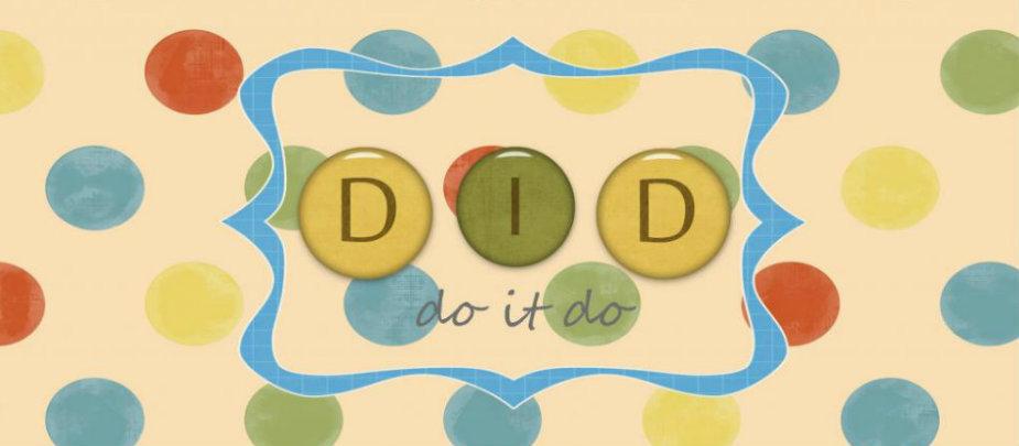 Do It Do