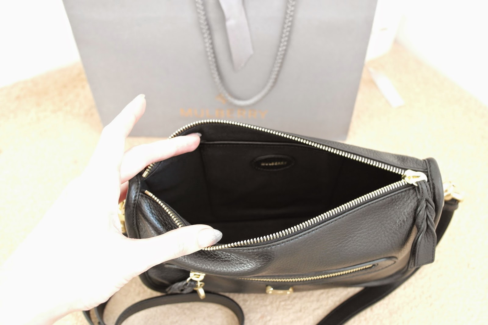 cheap mulberry bag