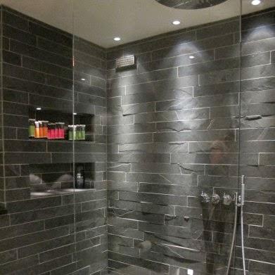 bathroom down light in shower waterspring led from johncullenlightingcouk bathroom lighting scheme