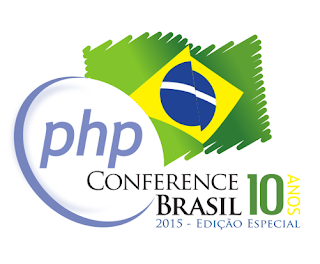 http://www.phpconference.com.br/