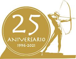 25 Años compartiendo la pasión por la arquería