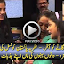 Desi Justin Beirber Girls Offered For Song By Samaa News