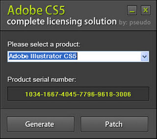 licensing adobe com serial number cc