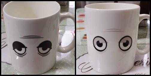 tazza cambia colore