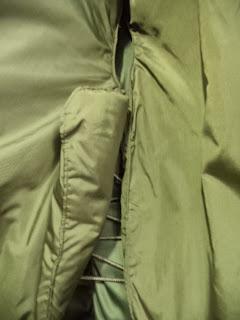 ao giap