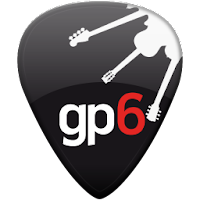 Download Tab Guitar Pro