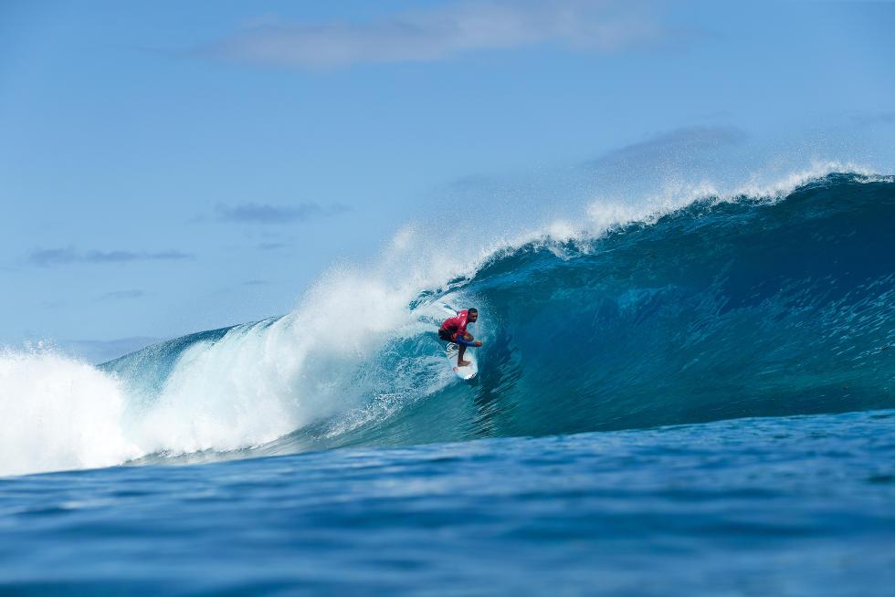 18 Wiggolly Dantas Billabong Pro Tahiti Foto WSL Stephen Robertson