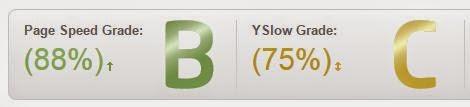 kecepatan loading cb