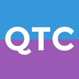 Queer Tech Club