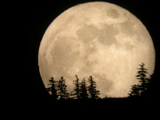 supermoon-may-2012