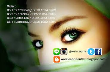 Grosir Capria