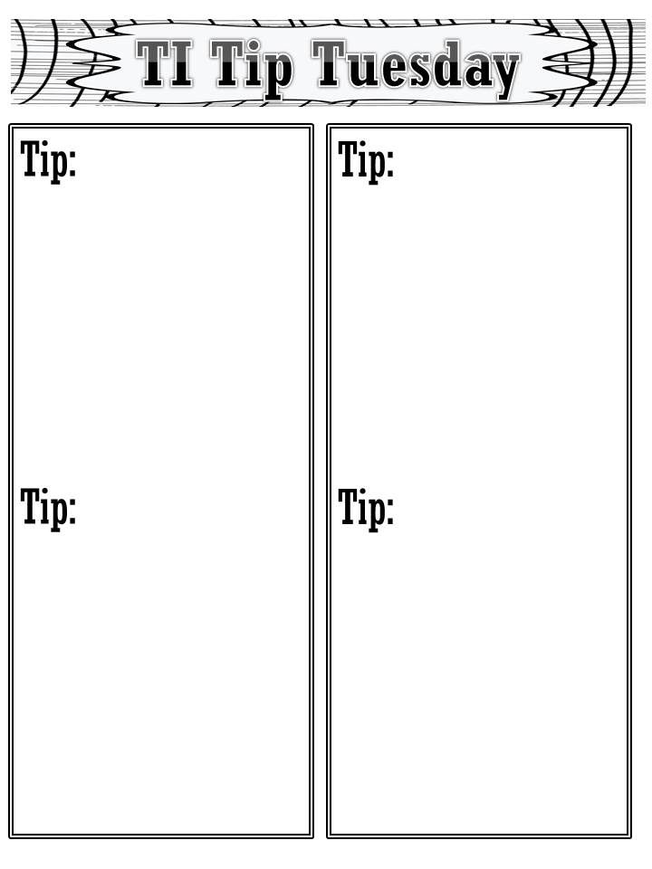 math worksheet : calculator math printables : Calculator Math Worksheets