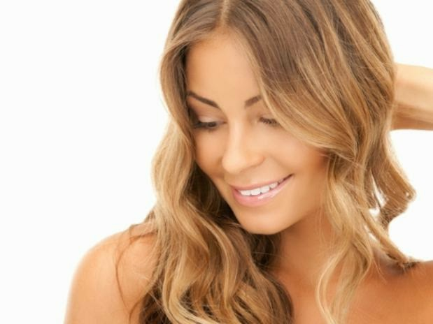 Simple Tips to have a silky hair