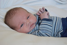 Phillip Barzillia (2 week)