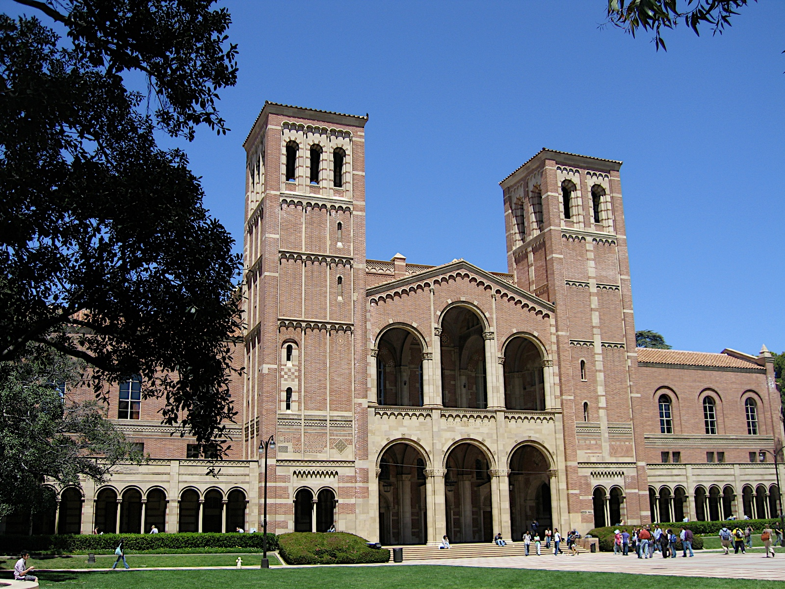 Liberal arts cal states by strong subjects college confidential