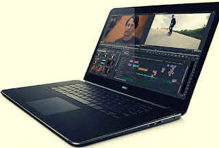 Dell Precision M3800 Review