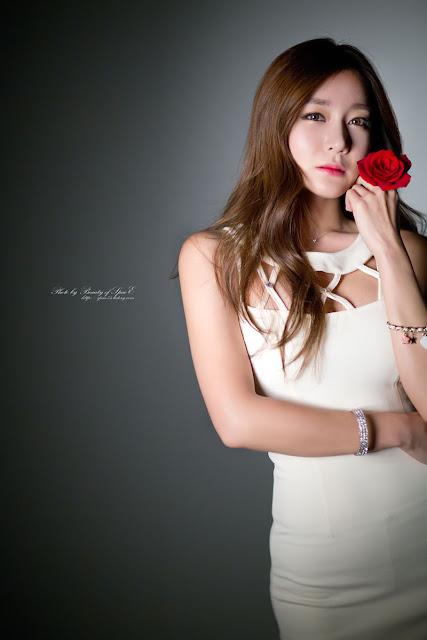 Han Ji Eun Pictures Gallery