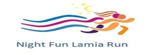 LamiaRun