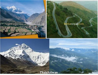natural beauty of nepal Nepal redefined as a tourism hub when anyone talks about nepal, they talk about its beautiful mountains and temples nepal is one of the most sought after tourist destinations in the world because of its beautiful mountains that covers the whole nation from east to west.
