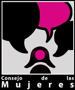 Blog Consejo de las Mujeres