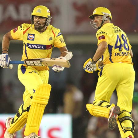 DD+vs+CSK+ipl+2013+24th+match+live+streaming+and+full+scorcard+live