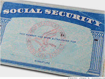 Ose Counter Punches Bera's Social Security Claim, Vows He Will 'Never Vote to Privatize Social Security'