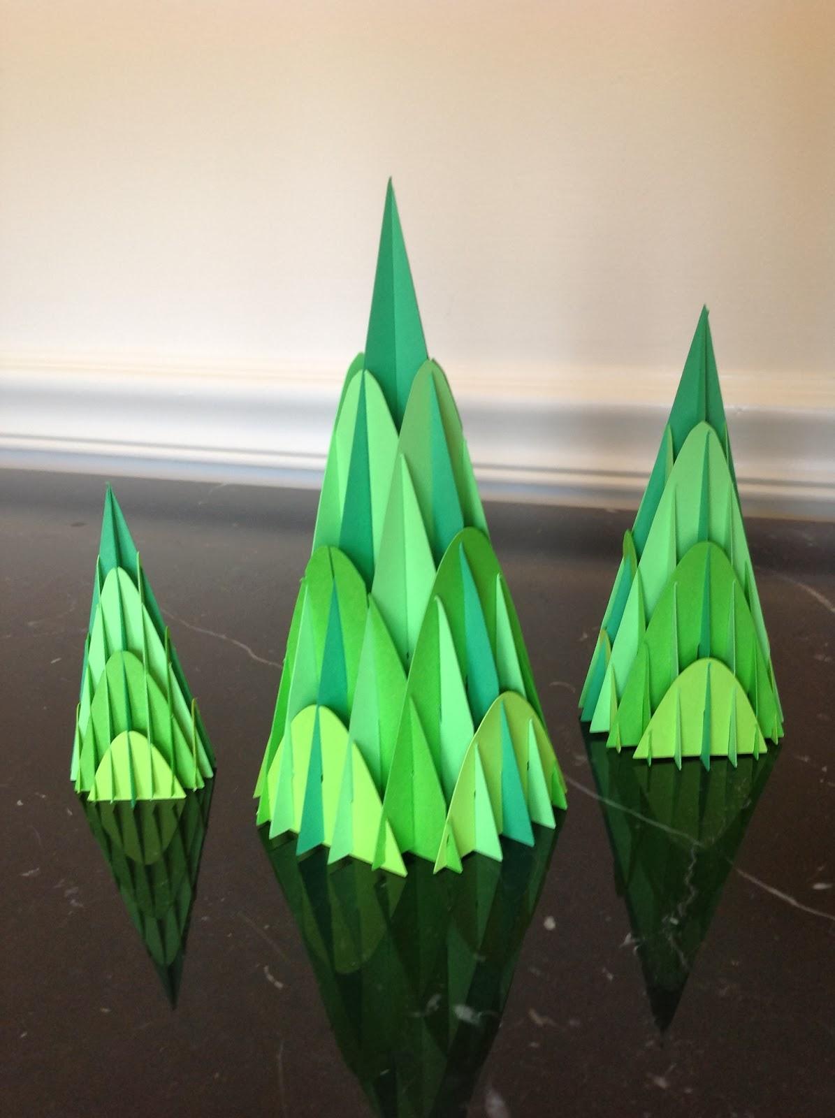 how to make a cone in beetleblocks