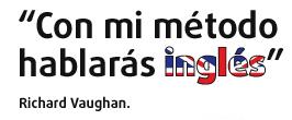 Inglés Paso a Paso con Vaughan - La Vanguardia