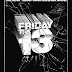 The Variety Ad That Helped Launch The Friday The 13th Franchise