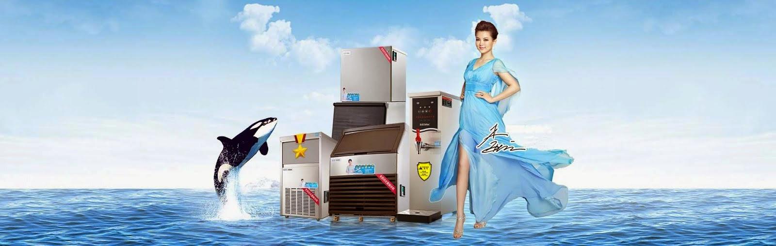 naixer_appliance